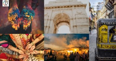 UK-India Research Innovation partnership in East & NE to cross over £400m by 2021