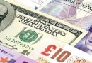 British Pound falls as May plans fresh sattelment for Brexit