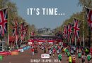 All you need to know about London marathone 2019