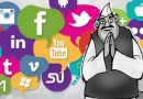 Election in India is keeping close eyes on  social media , money and muscles