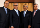 Indian-origin Hinduja brothers dominate the annual rich list of Britain