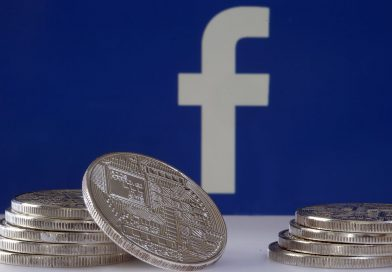 Facebook unveils its new digital currency called Libra