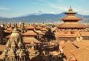 Nepal expects 25 per cent growth in the number of Indian tourists this year