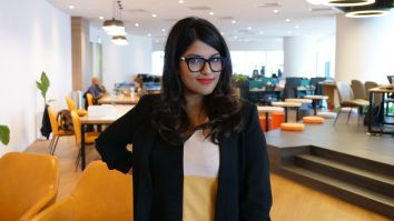 Ankiti Bose, 27 to be the First Indian woman founder-CEO of unicorn