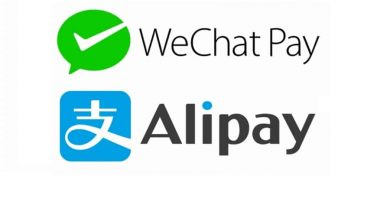 Wechat and Alipay applied to operate legally in Nepal