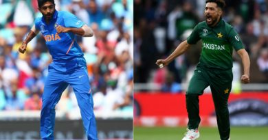 Cricket World Cup 2019 : India vs Pakistan match to be sensational amid weather and security concern on Sunday