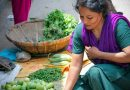 Empowering South Asian women migrant workers through improved contracts