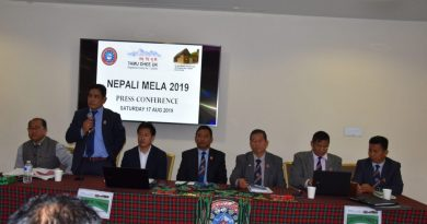 Nepali Mela to showcase Mini Nepal in the UK