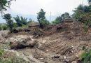 Non-resident Nepalis from Gulmi aid landslide survivors