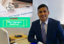 """""""Buying a house in the UK is simple If you know the general process"""" says Ganesh Adhikari"""