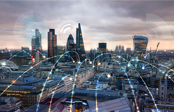 Investment in UK tech sector from US and Asia contribute to hit record level in 2019