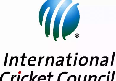5 South Asian countries hold top 10 position, Nepal ranks 18th in ICC ODI
