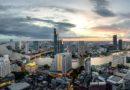 BoI pushing Thai firms to South Asia