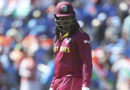 West Indies batting hero Chris Gayle to play in Everest Premier League of Nepal
