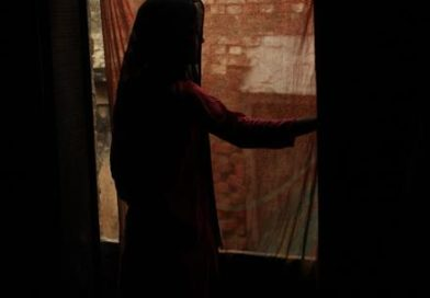 South Asia Failing to Address Its Child Rape Problem- HRW