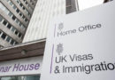 Non-English speakers and unskilled workers would not get visas to the UK under post-Brexit immigration plans