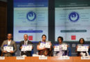 Report on women's status in South Asian Press & Media released