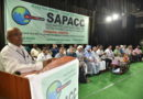 South Asian coalition links climate with social struggles