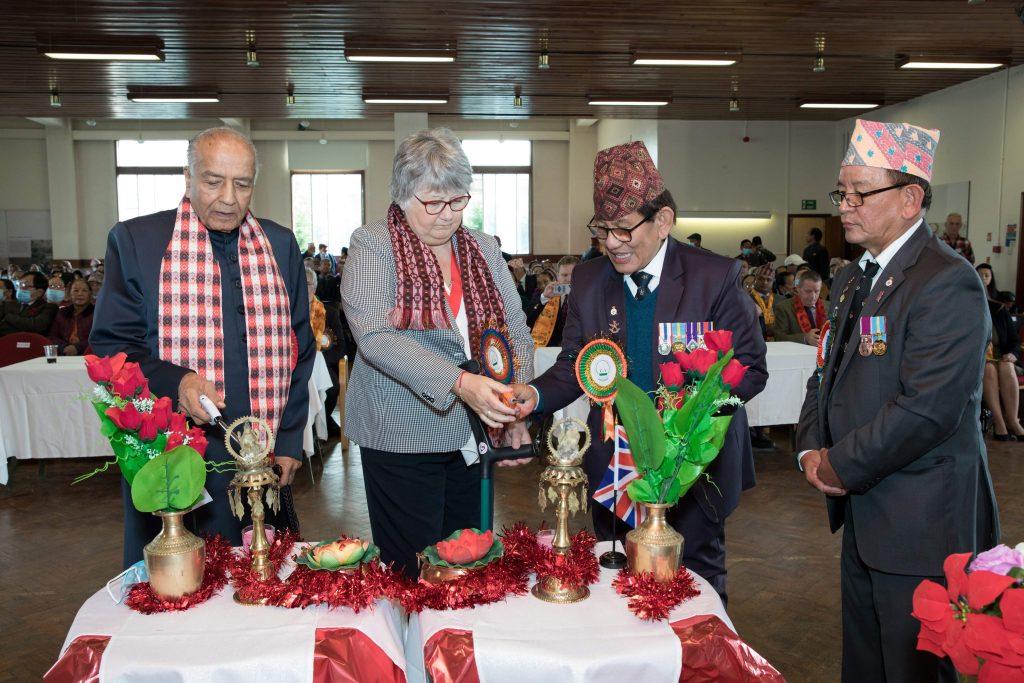 Photos: Kushal Shrestha